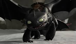 train dragon 2 nightmare fuel tv tropes