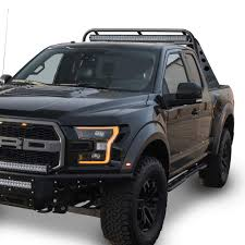 Ford Raptor Model Truck - buy ford raptor chase rack lite raptorparts com 2017 ford