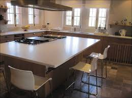 Kitchen Island Narrow Kitchen Narrow Kitchen Island With Stools Small Kitchen Island