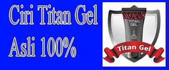 toko titan gel maluku titan gel original pembesarpenissexsolo com