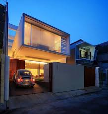 Best Small Modern Classic House by 11 Best Small Concrete House Images On Pinterest Stairs