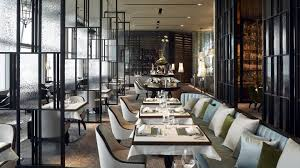images about ab concept on pinterest french windows hospitality
