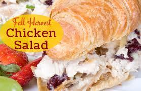 Ina Garten Curry Chicken Salad Curried Chicken Salad Recipes Ina Garten Food Recipes Here