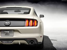 ford mustang limited edition 2015 ford mustang limited edition car autos gallery