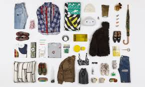 christmas gift guide 04 unusual gifts for the person who has
