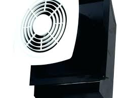 vintage wall mount fans kitchen exhaust fan vintage kitchen exhaust fan kitchen exhaust fans