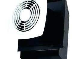 vintage nutone kitchen wall exhaust fan kitchen exhaust fan vintage kitchen exhaust fan kitchen exhaust fans
