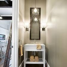 Restoration Hardware Bathroom Mirror by Restoration Hardware Bathroom Vanity Design Ideas
