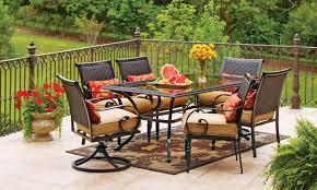 Better Homes And Gardens Home Decor Better Homes And Gardens Patio Ideas Home Decor Ideas