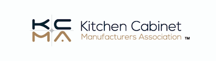 Kitchen Cabinet Association Kcma Garnica