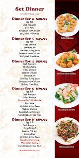 site cuisine italienne cuisine china house cuisine valparaiso in site cuisine