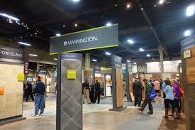 Interior Design Convention Las Vegas All About Flooring And More Living Las Vegas