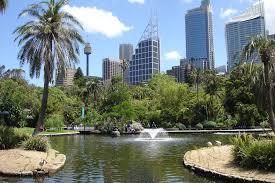 Botanic Garden Sydney Royal Botanic Garden Sydney Opening Hours The Royal Botanic