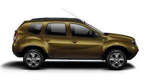 sandero renault stepway finance a car with dacia bank dacia ireland