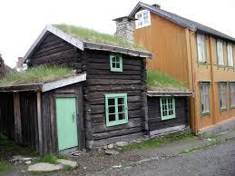 scandinavian homes architecture uk green roof style galway ireland