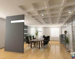 office ideas office wall divider photo office wall dividers