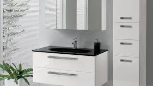 Bathroom Furniture Manufacturers Exquisite Italian Bathroom Furniture Peenmedia At Manufacturers