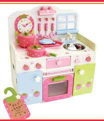 kitchen set toddler home design ideas and pictures