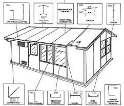 elite prefab homes inc home facebook