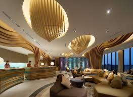 best 25 hotel lobby interior design ideas on pinterest hotel