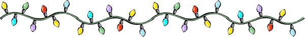 christmas lights silkpurseproductions u0027s blog
