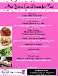 100 chinese new year buffet menu chinese new year buffet
