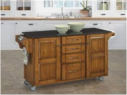 design your own kitchen island beautiful design your own kitchen island sammamishorienteering org