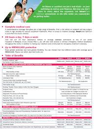life insurance quote now life insurance quotes malaysia raipurnews