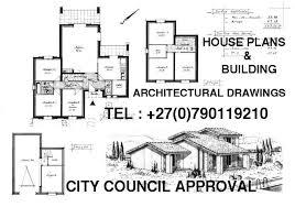 build house plans build house plans house plans