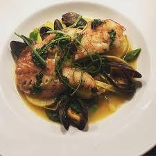 artisan cuisine artisan restaurant paso robles ca opentable