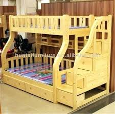 remarkable childrens wooden bedroom furniture u2013 soundvine co