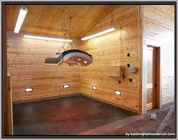 Garage Interior Ideas Car Garage Decorations Interior Ideas Home Design Ideas