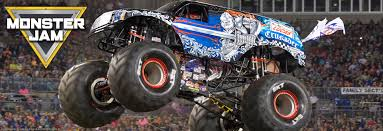 show me monster trucks worcester ma monster jam