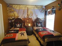 Jake And The Neverland Pirates Curtains 26 Best Pirate Nursery Ideas Images On Pinterest Pirate Nursery