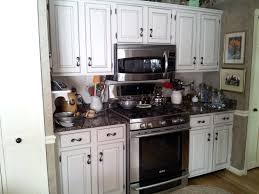 white dove kitchen cabinets with glaze cabinets with glaze suburban painting co ky