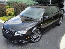 audi titanium wheels motorcar investments inc 919 851 4044 raleigh nc 27606