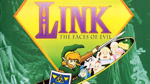evil lunch fanon wiki fandom powered by wikia world map theme link the faces of evil siivagunner wikia
