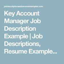 resume job description com best 25 job description ideas on pinterest png jobs resume key