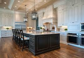 couleur cuisine schmidt poignee porte cuisine schmidt idées décoration intérieure