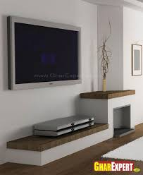 Modern Tv Wall Unit The 25 Best Lcd Unit Design Ideas On Pinterest Lcd Wall Design
