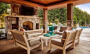 Outdoor Furniture Asheville by Asheville Deck Custom Deck Builder Screened Porches Repairs