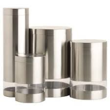 modern kitchen canisters 67 best kitchen canister images on kitchen