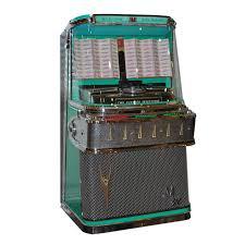 nsm jukebox related keywords u0026 suggestions nsm jukebox long tail