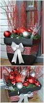 30 amazing diy outdoor christmas decoration ideas for creative