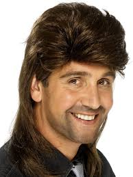 mullet style mens haircuts mullet hairstyles for men top 10 most popular men hairstyle of the