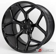 nissan 350z oem wheels 20x11 wheels ebay