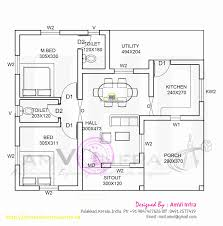 1000 sq ft kerala house google search science 3 bedroom house plans 1000 sq ft floor plan house plans bedrooms