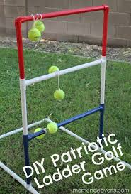 Kids Playing Backyard Football Bring The Fun In Your Backyard Top 25 Most Coolest Diy Outdoor