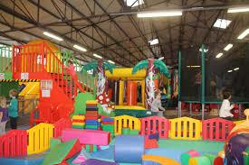 salle de jeux pour adulte parc de loisirs st lo 29 route de coutances u2013 50180 agneaux