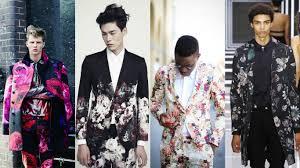 style trends 2017 print fashion 2017 αναζήτηση google paternes 2017 pinterest